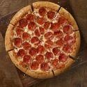 ชนะ -Pizza-Hut-