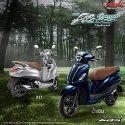 ชนะ -Yamaha-Grand-Filano