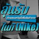 comp_-_128.jpg